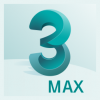 3ds Max basis training