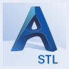 Staalconstructies in Revit training