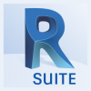 Revit LT Suite 2018